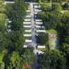 Mobile Home Park for Sale: COUNTRY LIVING AT TENOROC, Lakeland, FL