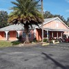 Mobile Home Park for Sale: RV Park For Sale in Ocala - 106 Sites, Ocala, FL
