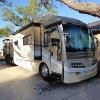 RV for Sale: 2008 American Eagle