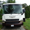 RV for Sale: 2007 ALLEGRO OPEN ROAD 32BA