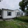 Mobile Home for Sale: Modular,Ranch, Single Family - Cortland, OH, Cortland, OH