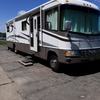 RV for Sale: 2003 FIRENZA 35L