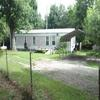 Mobile Home for Sale: 1 Story,Manufactured, Singlewide with Land - Mammoth Spring, AR, Mammoth Spring, AR