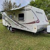 RV for Sale: 2012 TRAIL-SPORT