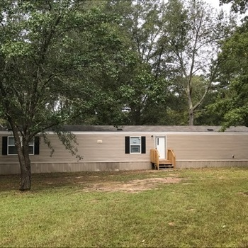 Mobile Homes For Sale Near Spartanburg Sc