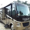 RV for Sale: 2011 ALLEGRO OPEN ROAD 35QBA
