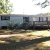 Mobile Home for Sale: NC, HARRELLSVILLE - 1997 OAKWOOD multi section for sale., Harrellsville, NC