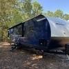 RV for Sale: 2020 STRATUS 321VQB
