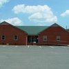 Self Storage Facility for Sale: Wadesboro Self Storage, Wadesboro, NC