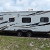 RV for Sale: 2013 FREEDOM EXPRESS 260BL
