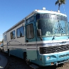 RV for Sale: 1997 Sun Voyager