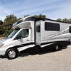 RV for Sale: 2020 ISATA 3 SERIES 24FW **SOLD**