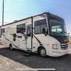 RV for Sale: 2021 ALANTE