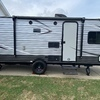 RV for Sale: 2018 PIONEER 185