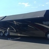 RV for Sale: 2017 ASPIRE 44B