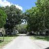 Mobile Home Park for Sale: Lakeland & Zephyrhills, FL - 2 MHP's 49-Space MH-RV Park + 1350 SF Home, Lakeland, FL
