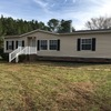 Mobile Home for Sale: NC, HENDERSON - 2007 MADISON I multi section for sale., Henderson, NC