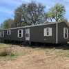 Mobile Home for Sale: TX, LIBERTY HILL - 2018 31ANN16682AH18 single section for sale., Liberty Hill, TX