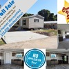 Mobile Home for Sale: Coming VERY SOON!! Apply today for FREE, Arnold, MO