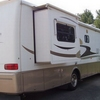 RV for Sale: 2004 3651