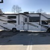 RV for Sale: 2019 Redhawk