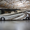 RV for Sale: 2008 530 INTRIGUE