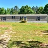 Mobile Home for Sale: AL, GREENVILLE - 2015 PERFORMANCE single section for sale., Greenville, AL