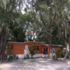 Mobile Home Park for Sale: Auburndale Acres MHP, Auburndale, FL