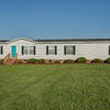 Mobile Home for Sale: Manufactured Home - Kenly, NC, Kenly, NC