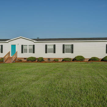 mobile homes for sale near kenly nc rh mhbay com