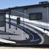 RV for Sale: 2017 CHALLENGER 37KT