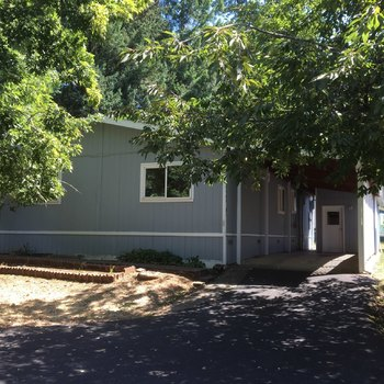 299 Mobile Homes for Sale near Portland, OR