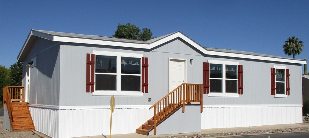 Mobile homes for rent in tucson az 2017 clayton - 4 bedroom houses for rent in tucson az ...