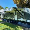 RV for Sale: 2014 SPRINGDALE 282BHSSRWE