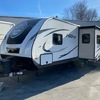 RV for Sale: 2016 I-Go Pro 267