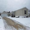 Mobile Home for Sale: Mobile/Manufactured, Single Family - Painesville, OH, Painesville, OH