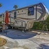 RV for Sale: 2017 MONTANA 3160RL