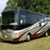 RV for Sale: 2014 ALLEGRO RED 33AA