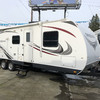 RV for Sale: 2013 Trailblazer 2610BH
