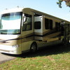 RV for Sale: 2007 ESSEX 4508
