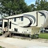 RV for Sale: 2017 COLUMBUS 383FB