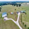 Mobile Home for Sale: Manufactured Home, Other - Iola, TX, Iola, TX
