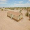 Mobile Home for Sale: Mfg/Mobile Housing - Maricopa, AZ, Maricopa, AZ