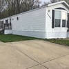 Mobile Home for Rent: 1999 Cambria