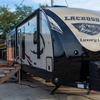 RV for Sale: 2018 LACROSSE LUXURY LITE 337 RKT