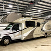 RV for Sale: 2018 QUANTUM WS31