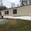 Mobile Home for Sale: NC, BOOMER - 2014 SUMMER BREEZE single section for sale., Boomer, NC