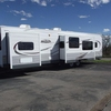 RV for Sale: 2014 JAY FLIGHT BUNGALOW 40BHS