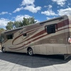 RV for Sale: 2006 ITASCA SUNCRUISER 38J