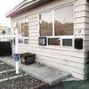 Mobile Home for Sale: 10965 Glenoaks Blvd Spc12, Pacoima, CA
